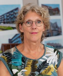 Eugenie Tannenbaum