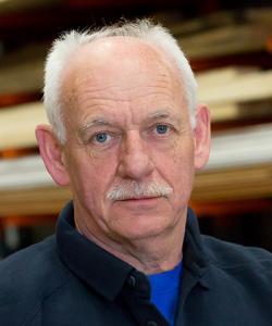 Gert Jan Vos