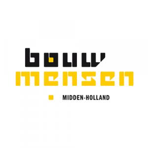 Certificering Bouwgroep Horsman & co - Bouw Mensen