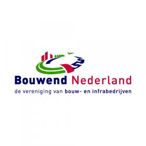 Certificering Bouwgroep Horsman & co - Bouwend Nederland