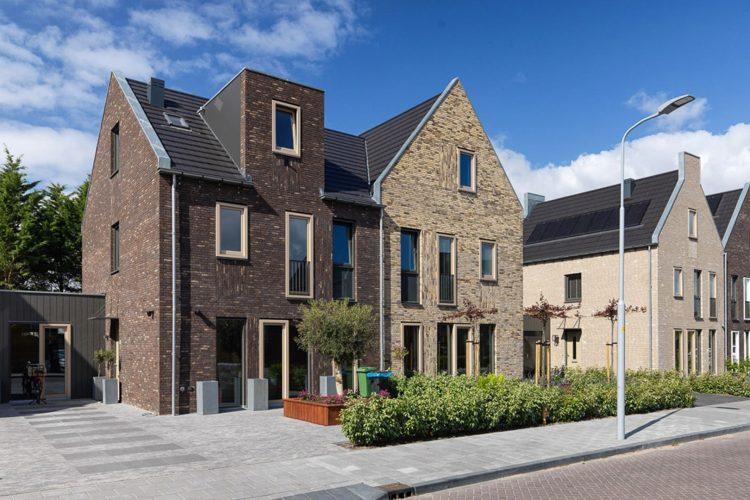 project-Bouwgroep-Horsman-en-co-Enthoven-Zwaanshoek